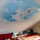 Deckenmalerei_3