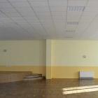 Gemeindesaal_4