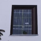 Giebelfenster_2