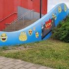 Projekt mit Kinder im Warener Hort_7