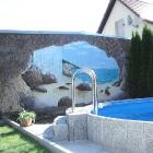 Pool_3